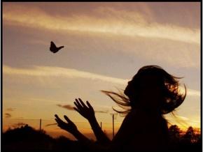 墨墨(唐恬)名言被奋斗在心里收藏到感悟人生