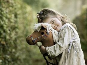 墨墨(唐恬)名言被听说薄荷绿也喜欢上了夏天收藏到花样少年
