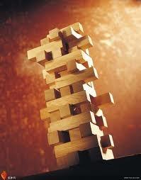 曾国藩(曾子诚)名言被小小说说收藏到关于事业的名言