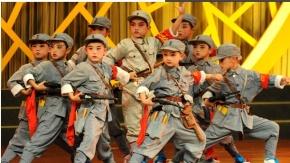 毛主席(毛泽东)名言被唯美图片收藏到关于态度的名言