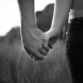 小四(郭敬明)名言被磨脚收藏到关于爱情的名言