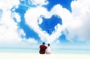 徐志摩(徐章垿)名言被男人的绿茵收藏到关于爱情的名言
