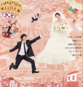 伊雪枫叶(叶献南)名言被爱的蜜糖2015收藏到搞笑的小说