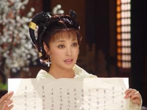 刘晓庆名言被Mojo收藏到态度语录