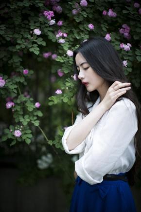 乌龟(顾漫)名言被lucy_la收藏到美丽生活