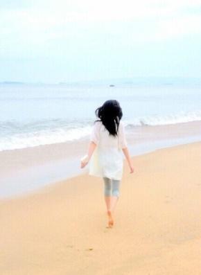 张爱玲(张瑛)名言被玫瑰のの风收藏到梦想万一实现了呢