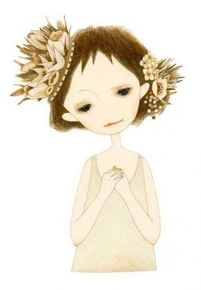曹雪芹(曹沾)名言被单色很美收藏到精彩小说
