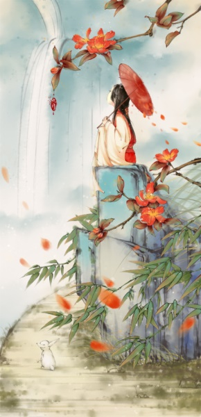 书海沧生名言被相信自己…相信明天收藏到心灵感悟