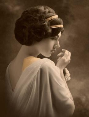 安妮宝贝(励婕)名言被£冰凊↘素云彡收藏到小说