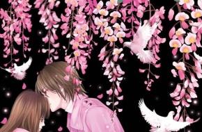 夏七夕(赵素贞)名言被站在桥上看风景收藏到感性的话