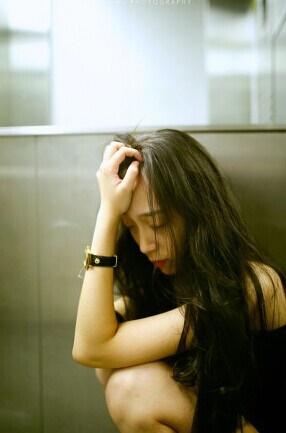 萧红(张乃莹)名言被心在跳動收藏到人物