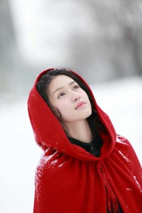 藤萍(叶萍萍)名言被中华故事会收藏到关于生活的名言