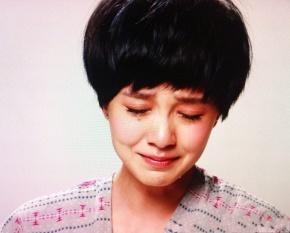 琼瑶(陈喆)名言被只为惹红颜一笑倾城°收藏到生活感悟