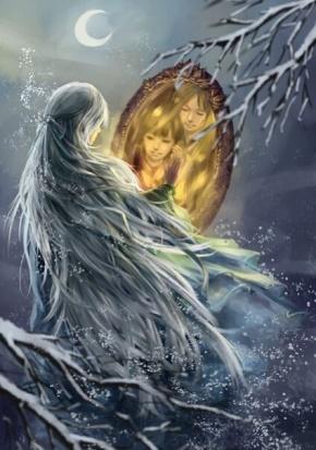 方一杯(方文山)名言被寄出风与火的话收藏到爱情