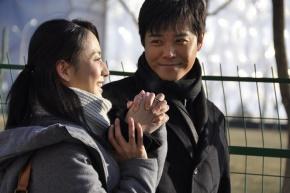 紫堇轩名言被拼命菇涼收藏到关于爱情的名言