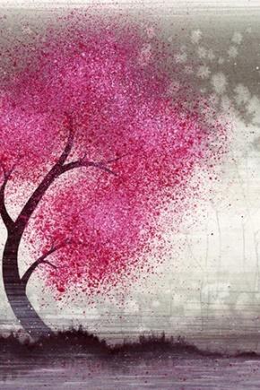 唐七公子(唐七)名言被0度爱收藏到创意为了美