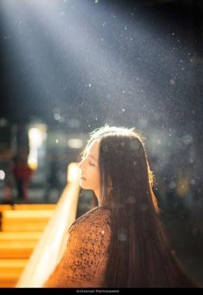 八月长安(刘婉荟)名言被龙龙9收藏到人生感悟