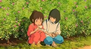 宫崎骏名言被他是太阳照耀我心收藏到人物