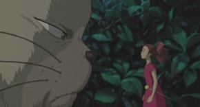 宫崎骏名言被无人处暗弹相思泪。收藏到伤感