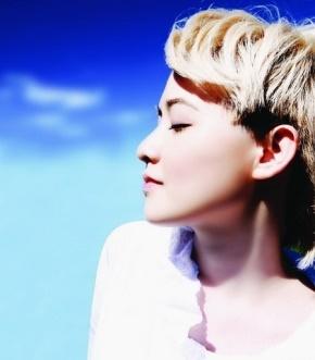 邓丽君名言被感谢为师收藏到有华人的地方,就有邓丽君的歌声!