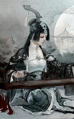 安知晓(蔡汝雅)名言被家乐福海盗收藏到追小说