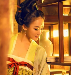 纳兰性德(纳兰容若)名言被薰衣草的美收藏到纳兰之美