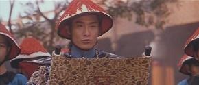 潘峰(潘镜丞)名言被家乐福海盗收藏到二货青年