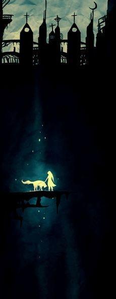 蒋勋名言被Ariel收藏到人生感悟