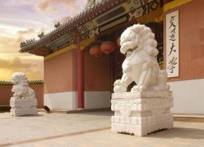 从南洋公学到上海交通大学