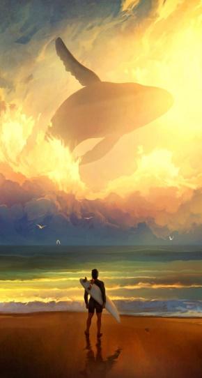 何良俊名言被Ariel收藏到人生感悟