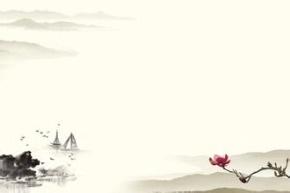 孔丘(孔子)名言被时尚先生收藏到人生哲理