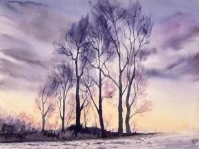村上春树名言被情可沫去收藏到世上存在着不能流泪的悲哀