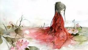 纳兰性德(纳兰容若)名言被磨脚收藏到情到深处,诗最美