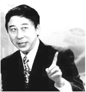 冯巩(冯明光)名言被Ariel收藏到2010年春晚精彩段子