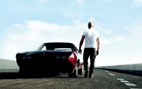永不止步收藏到速度与激情系列1-7为人物量身定制的豪车家族