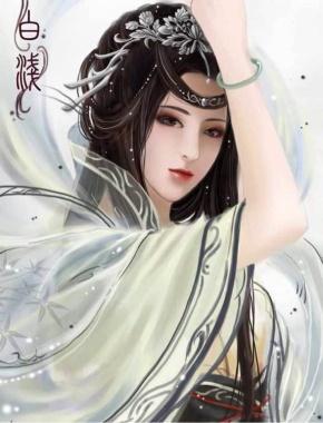 唐七公子(唐七)名言被听说薄荷绿也喜欢上了夏天收藏到浅浅爱桃花