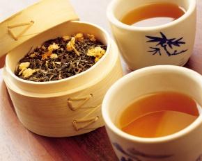 尹吉甫(兮甲)名言被站在桥上看风景收藏到中华茶文化